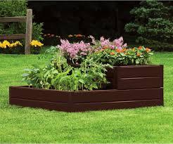 raised flower beds best tips for growing beautiful garden