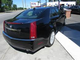 cadillac 2010 cts for sale 2010 cadillac cts in detroit mi auto sales inc