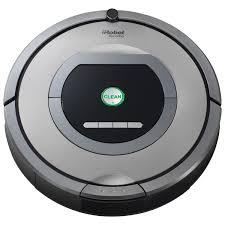 vacuums vacuum cleaners u0026 canister vacuums best buy canada