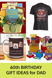 60 birthday gifts best 60th birthday gift ideas for great gift ideas