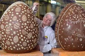 large easter eggs best easter eggs deals from asda cadbury tesco and thorntons