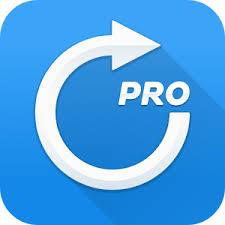 app 9 apk app cache cleaner pro clean 5 2 9 b148 mod apk paid revdl