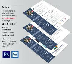 free resume templates for wordperfect templates download resume template word perfect heroesofthreekingdomsservers info