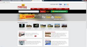 sites to post my house for sale how to sell your house online