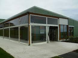 terrasse transparente bache transparente pour terrasse bache transparent terrasse sur