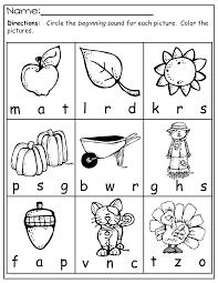 kindergarten math worksheets and 3 more makes worksheets what