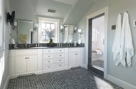 Jack And Jill Bathroom Layout 7 Wonderful Jack And Jill Bathroom Designs Ewdinteriors