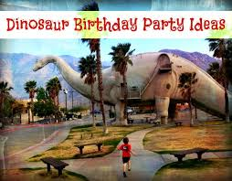 dinosaur birthday project mommie a 6 years dinosaur themed dig and excavation