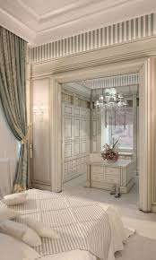 classical addiction post on dressing rooms boudoirs closets and more