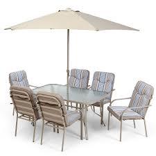 Asda Garden Furniture Garden Furniture Tables Chairs Covers U0026 Benches Robert Dyas