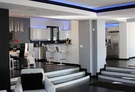 Home Decor Interior Design Brilliant Ideas Extraordinary Home - Home decor interior design