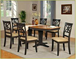 Dining Room Table Decor Ideas Dining Room Table That Seats 10 Wonderful With Photos Of Dining