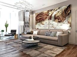 large living room wall art decor for large walls medium size of extra large living room wall