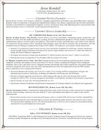 free customer service resume templates resume examples resume