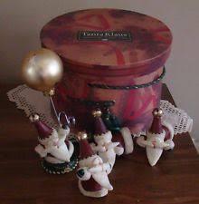 titleist set box in ornaments ebay