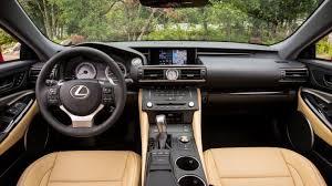 2015 lexus rc350 2015 lexus rc 350 drive autoweek