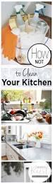 Home Tips And Tricks by 2409 Best Images About Spring Cleaning Tips And Tricks On