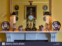 Sell Marble Fireplace Marble Fireplace Stock Photos U0026 Marble Fireplace Stock Images Alamy
