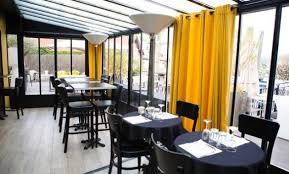 magasin de cuisine metz magasin cuisine metz great magasin de cuisine metz de cuisine u