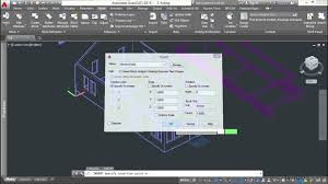 Auto Desk Seek by Seek Autocad Resume Cv Cover Letter