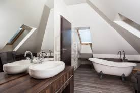 best fresh attic bathroom designs cape cod 20586