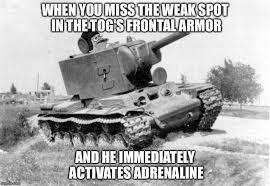 Wot Memes - wot blitz meme worldoftanksblitz