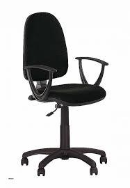d o de bureau bureau fauteuil de bureau top office fresh flexa work better