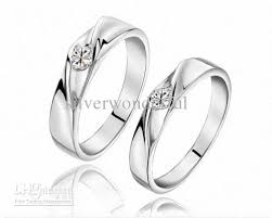 design an engagement ring 2018 wholesale silver engagement ring designs with