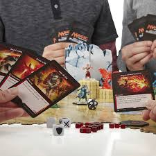 does target have black friday sales for mtg amazon com magic the gathering arena of the planeswalkers game