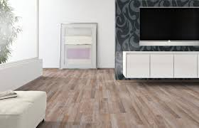 Wide Plank Pine Laminate Flooring Kaindl Laminate Classic Touch 8 0 Standard Plank Pine Amelia