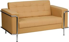 Love Chairs Sofas And Love Seats Create A Casual Seating Area For Your