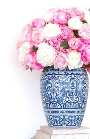 Small White Vases Blue And White Vases Cheap Chinese Vase Lamp Small 27976 Gallery