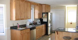 Annie Sloan Painted Kitchen Cabinets Cabinet Commendable Painting Kitchen Cabinets Northern Virginia