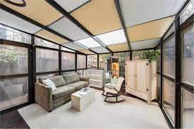sunroom inhabitat green design innovation architecture
