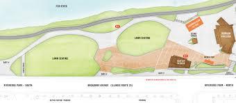 Metra Rail Map Andy Grammer Riveredge Park Aurora
