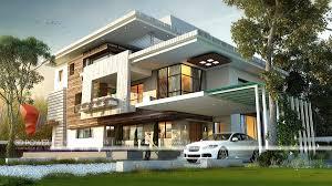 bungalow house floor plans for sale morgan fine homes endear