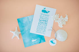 whale baby shower invitations watercolor whale baby shower invitations orange paper shoppe