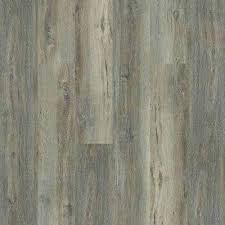 Resilient Plank Flooring Vinyl Plank Flooring Home Depot Resilient Vinyl Plank Flooring