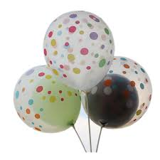 cheap balloons cheap balloon circle buy quality balloon pant directly from china