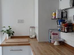 meuble cuisine anglaise typique meuble cuisine anglaise typique cuisine cottage anglais beautiful