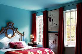Black And White Zebra Curtains For Bedroom Curtains Alluring Red Black And White Bedroom Curtains Ideal Red