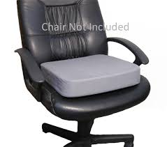 Massage Pads For Chairs Cool Office Chair Pad With Heated Office Chairs Chair Pads Of 20
