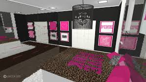 victorias secret bedroom photos and video wylielauderhouse com