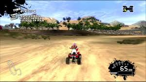 motocross madness 2 torrent nail u0027d ps3 torrents games