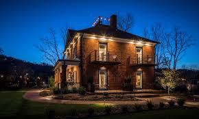 bed and breakfast asheville nc
