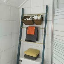 Shop Towel Ladder On Wanelo