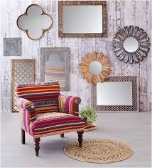 marcelle ottoman world market world market fall collection centsational style