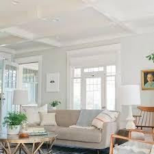 166 best paint colors images on pinterest colors wall colors