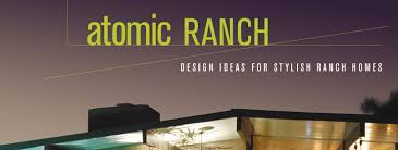 exterior house colors for ranch style homes dressing the ranch sherwin williams