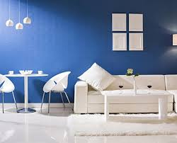 wonderfull latest wall paint texture designs for living room